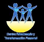 Centro de Psicoterapia y Transformación Personal